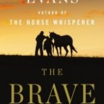 Review of The Brave by Nicholas Evans