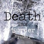 Review of The Death Tax by James Massaro