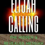 Review of The Elijah Calling by Ken Mentell