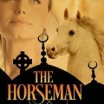 The Horseman di Kristina O'Donnelly