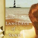 Review of The Language of Sand by Ellen Block