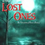 Review of The Lost Ones by Pete Prown