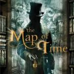 Review of The Map of Time by Felix J. Palma