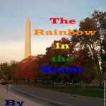Review of The Rainbow in the Room by Vince Nolan