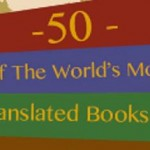 Get your book translated into another language
