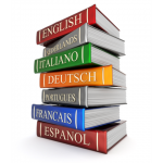 Translation funds for indie authors