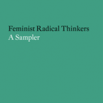 Free ebook from feminist radical thinkers