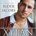 Recensione Xylan  Rider Jacobs